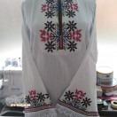 Кенарени ризи