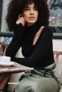 Дамски дрехи от онлайн магазин Denneris