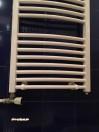 Затапване на радиатори за парно при отказ от топлофикация