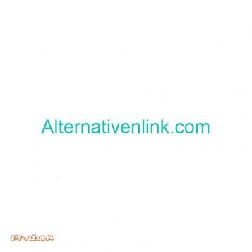 Ревю на букмейкъра Bet365 в Alternativenlink