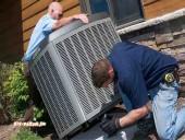 Доставка, монтаж и ремонт на климатици. Бързо, качествено, на достъпна цена