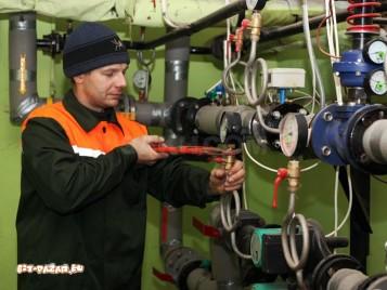 Експресни ВиК услуги и ремонти в София и региона