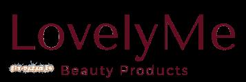 Корейски козметични продукти от LovelyMe